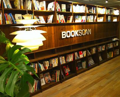 bookscanJP.jpg