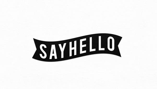 sayhello.jpg