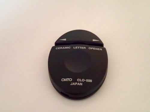 CLO-500500.jpg