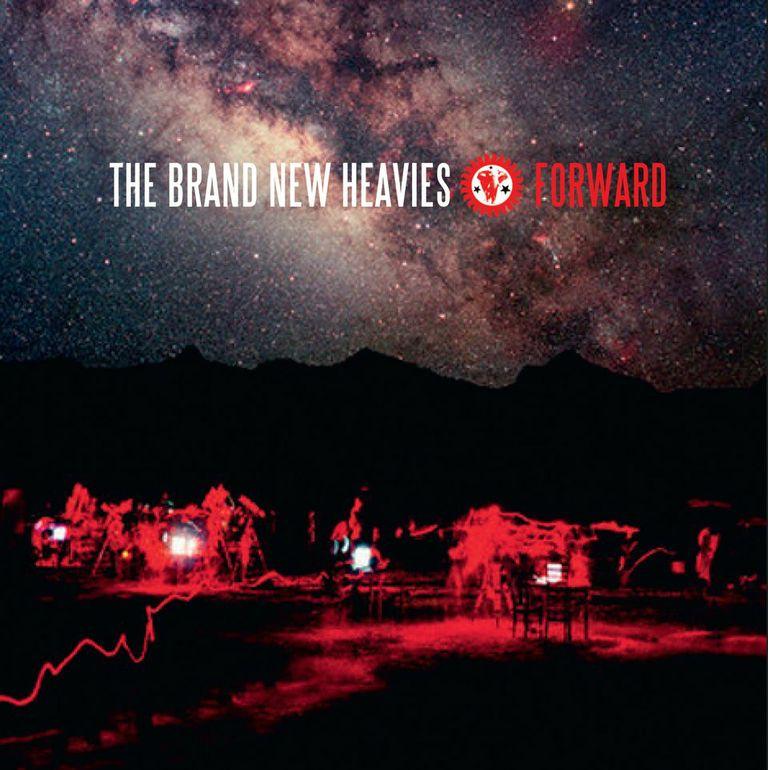 BNH_forward.jpg