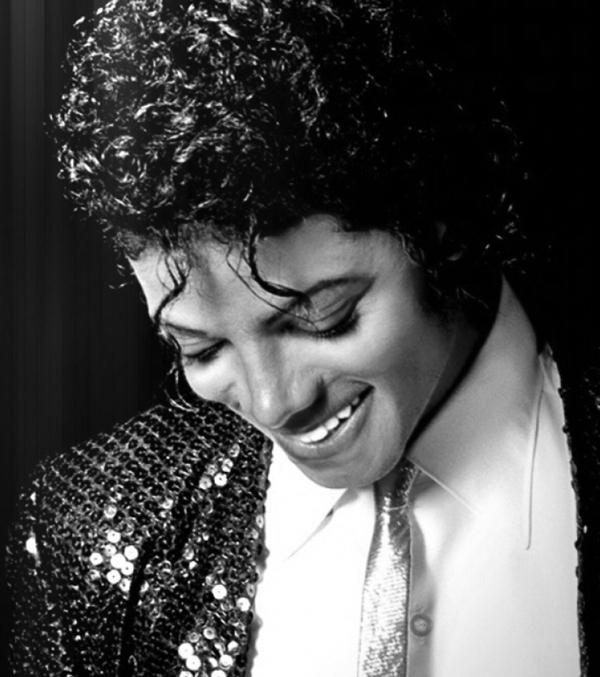 MJ.jpg