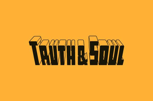 truth-soul.jpg