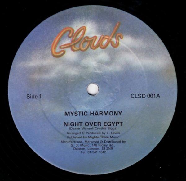 mystic-harmony.jpeg