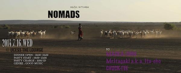 NOMADS.2014.7.16.jpg