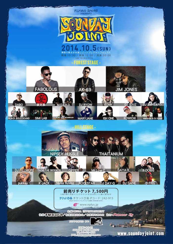soundayjoint2014.jpg