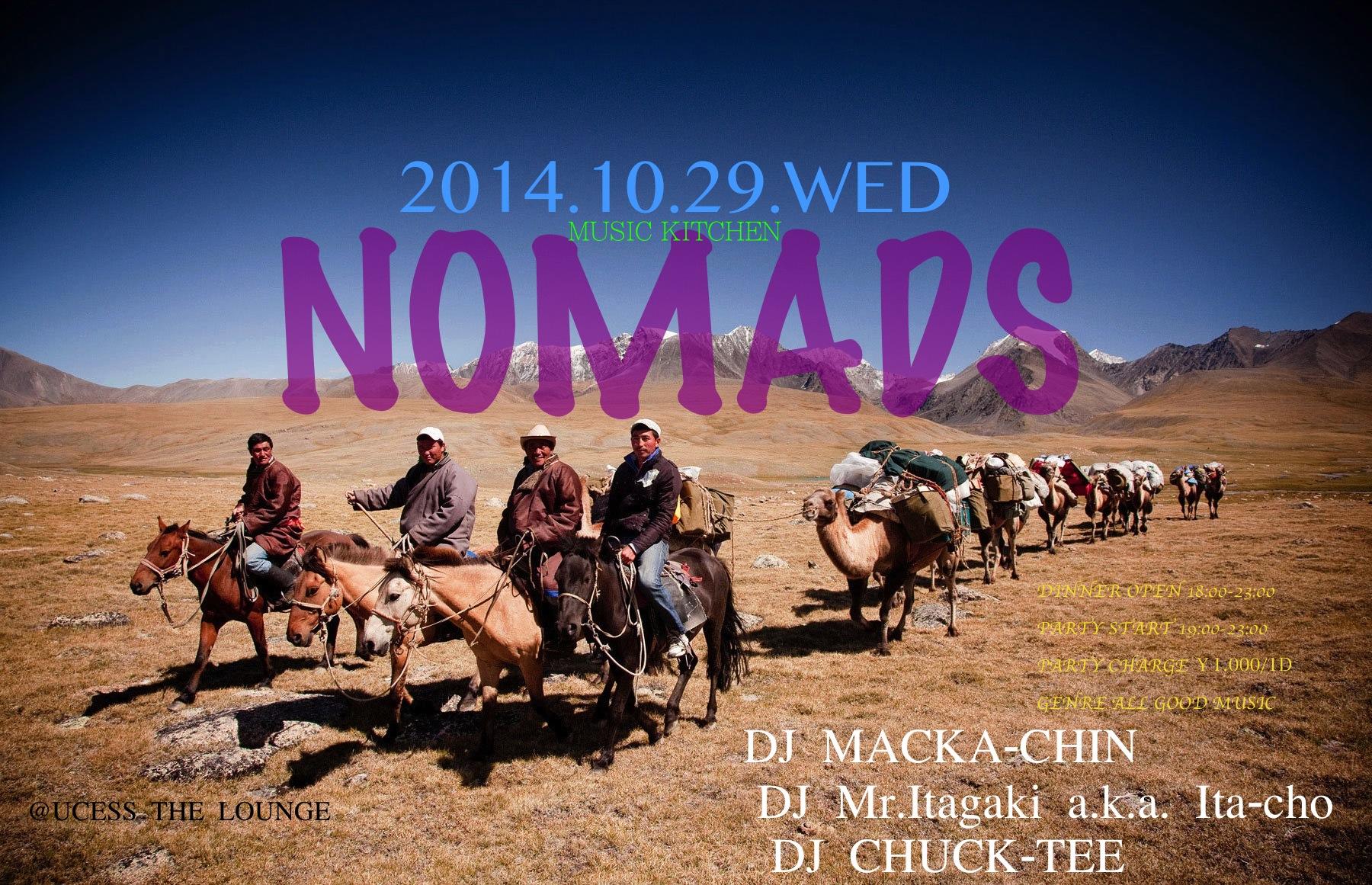 NOMADS.2014.10.29.jpeg