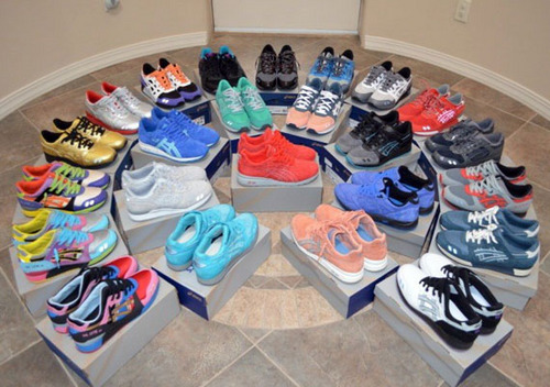 ronnie-fieg-asics-full-collection.jpg
