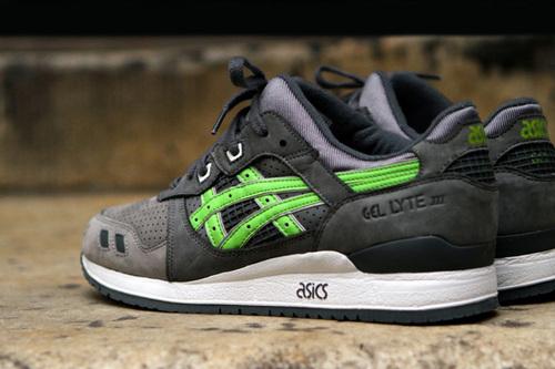 ronnie-fieg-asics-gel-lyte-iii-super-green-soles4souls-2.jpg