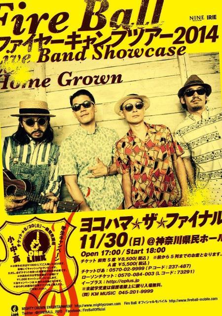 1130FCT_YOKOHAMA-thumb-450x639-380.jpg
