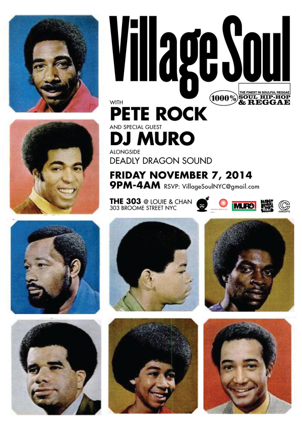 DD-VillageSoul-Nov7.jpg