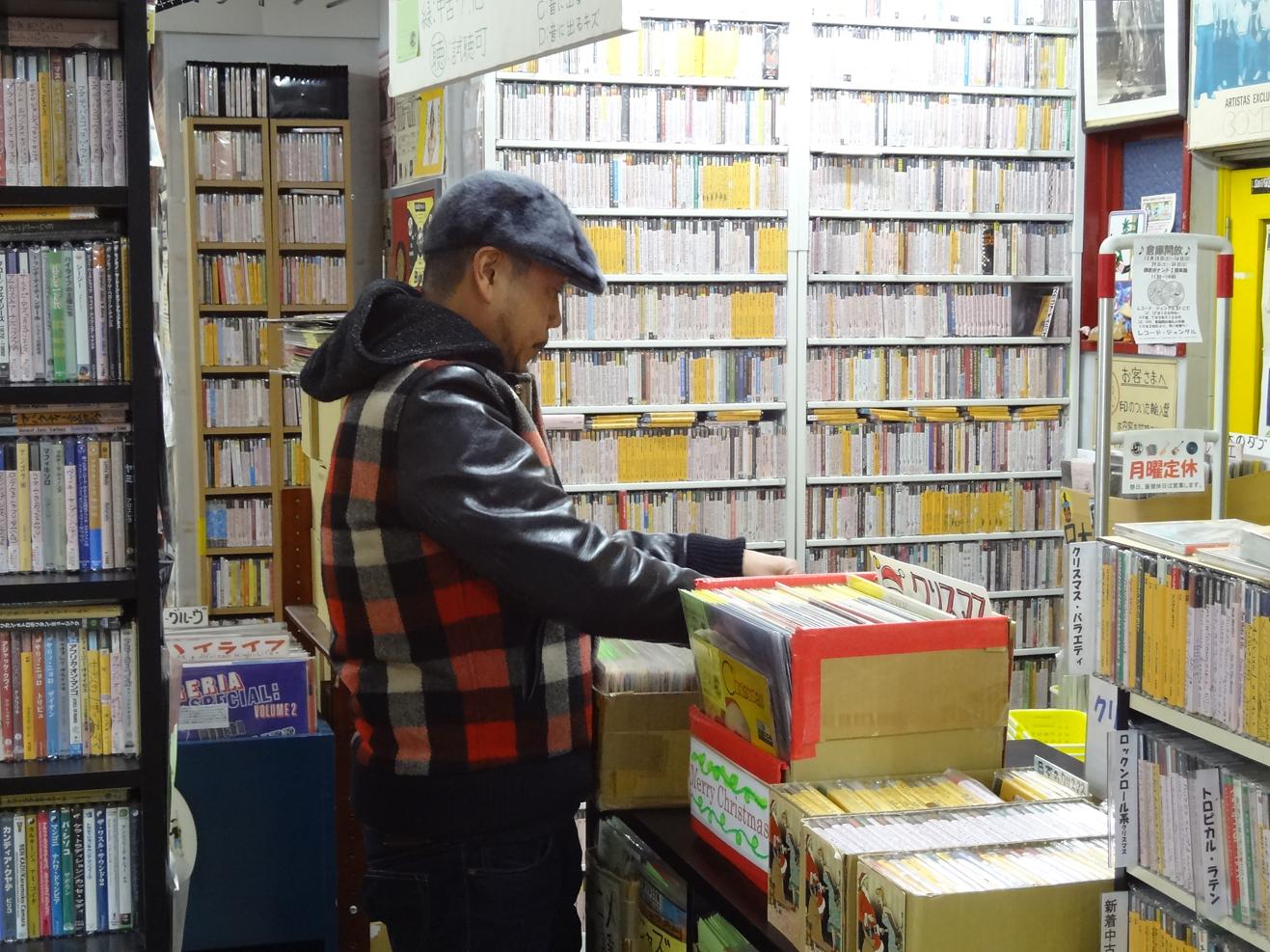 20121208驥第イ「蜷榊商螻欺DSC00940.JPG