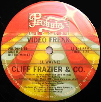 cliff_frazierのコピー.jpg