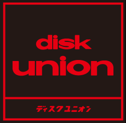 disk_union.png